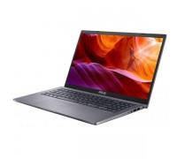 Ноутбук Asus D509DA-EJ181 (90NB0P52-M02730)