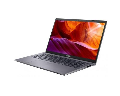 Ноутбук Asus D509DA-EJ193 (90NB0P52-M02800)