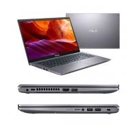 Ноутбук Asus VivoBook D509DA-EJ097 (90NB0P52-M02740)