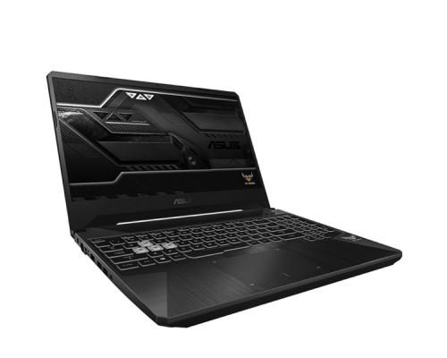 Ноутбук Asus TUF FX505GE-AL392 (90NR00S1-M09850)
