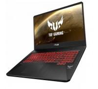 Ноутбук Asus TUF FX505GM-AL310T (90NR0131-M06240)