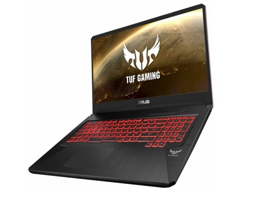 Ноутбук Asus TUF FX505GM-AL305T (90NR0131-M06230)