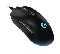 Мышь игровая Logitech G403 Prodigy