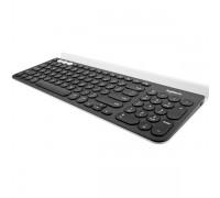 Клавиатура беспроводная Logitech K780 (920-008043)