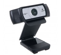 Веб-камера Logitech C930e (960-000972)