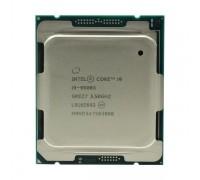 CPU Intel Core i9-9900X OEM