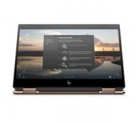 Ноутбук HP Spectre X360 13-aw0017ur (9MN99EA)