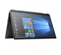 Ноутбук HP Spectre X360 13-aw0016ur (9MP00EA)