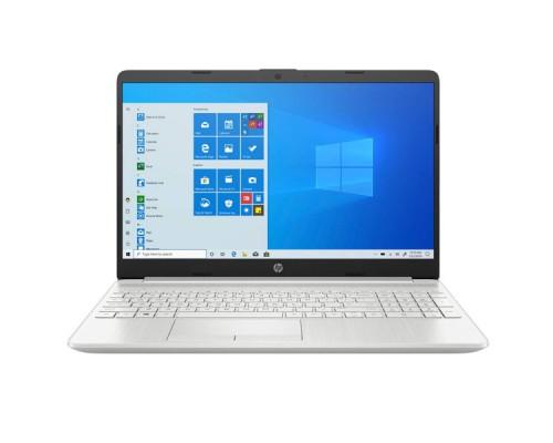 Ноутбук HP 15-dw1017ur (9PU63EA)
