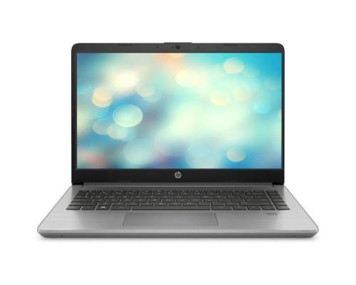 Ноутбук HP 340S G7 (9TX20EA)