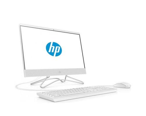 Моноблок HP 200 G4 (23H39EA)
