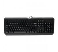 Клавиатура A4tech K-100 USB