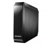 Внешний жесткий диск 6TB Adata AHM800-6TU32G1-CEUBK