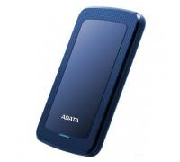 Внешний жесткий диск 2TB Adata AHV300-2TU31-CBL