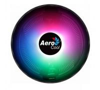 Кулер Aerocool, Air Frost Plus FRGB 3P