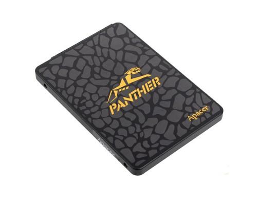 SSD 120GB Apacer Panther AS340 AP120GAS340G-1