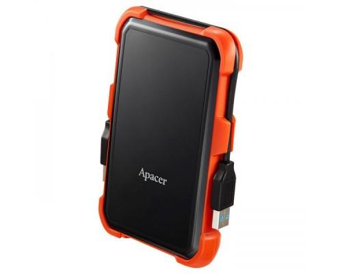 Внешний HDD 1TB Apacer AC630 AP1TBAC630T-1