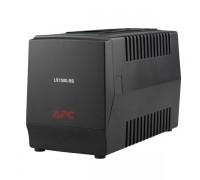 Стабилизатор APC LS1500-RS