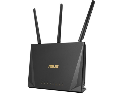Маршрутизатор ASUS, RT-AC85P