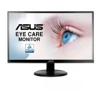 Монитор ASUS VA229N (90LM0350-B01170)