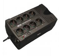ИБП TrippLite AVRX550UD