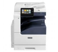 МФУ Xerox VersaLink B7025/30/35 (B7001V_D)