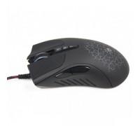 Мышь игровая Bloody A90A Blazing