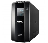 ИБП APC BR900MI
