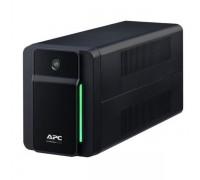 ИБП APC BX750MI