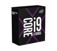 CPU Intel Core i9-9900X BOX