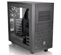 Кейс Thermaltake Core X31 (CA-1E9-00M1WN-00)