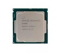 CPU Intel Celeron G4900 oem