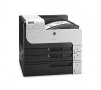 Принтер HP LaserJet Enterprise M712xh (CF238A)