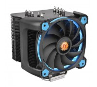 Кулер Thermaltake, Riing Silent 12 Pro Blue , CL-P021-CA12BU-A