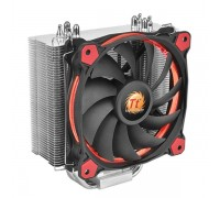 Кулер Thermaltake, Riing Silent 12 Red Air , CL-P022-AL12RE-A