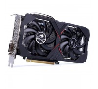 Видеокарта COLORFUL GeForce GTX1660 6G BA1V
