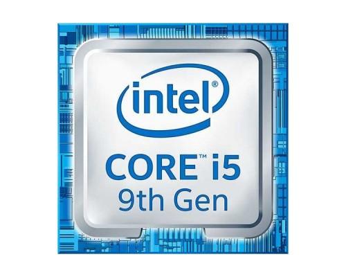 CPU Intel Core i5 9500F