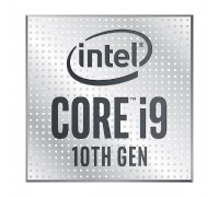 CPU Intel Core i9-10900KF OEM