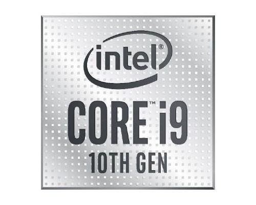 CPU Intel Core i9-10850K OEM