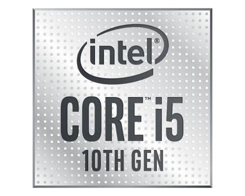 CPU Intel Core i5 10400 OEM