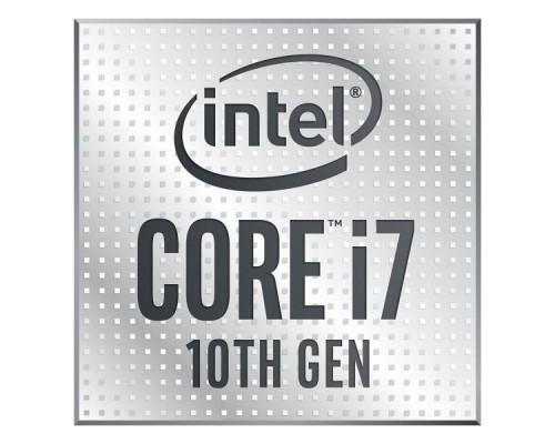 CPU Intel Core i7-10700K OEM
