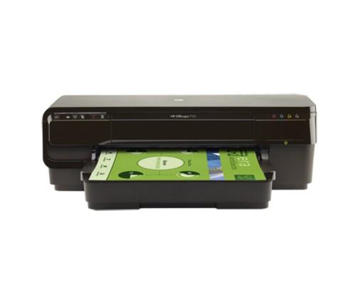 Принтер HP Officejet 7110 WF (CR768A)