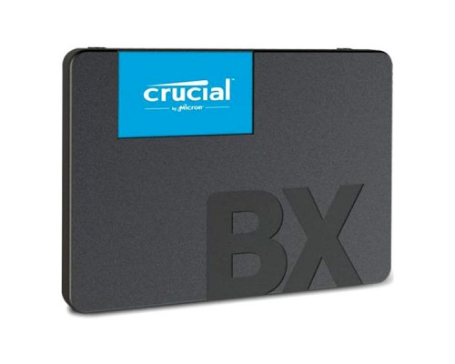 SSD 1000Gb Crucial BX500 CT1000BX500SSD1