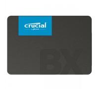 SSD 240Gb Crucial BX500 CT240BX500SSD1
