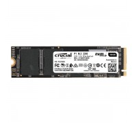 SSD 500Gb Crucial P1 CT500P1SSD8