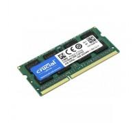 Оперативная память 4GB Crucial CT51264BF160B