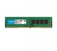 Оперативная память 8GB Crucial CT8G4DFD824A