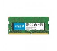 Оперативная память 8GB Crucial CT8G4SFS8266