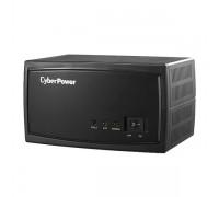 Стабилизатор CyberPower AVR2000E