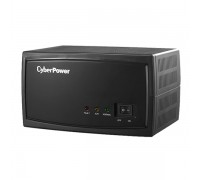 Стабилизатор CyberPower AVR600E